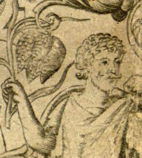 File:Herball Shakespeare.jpg
