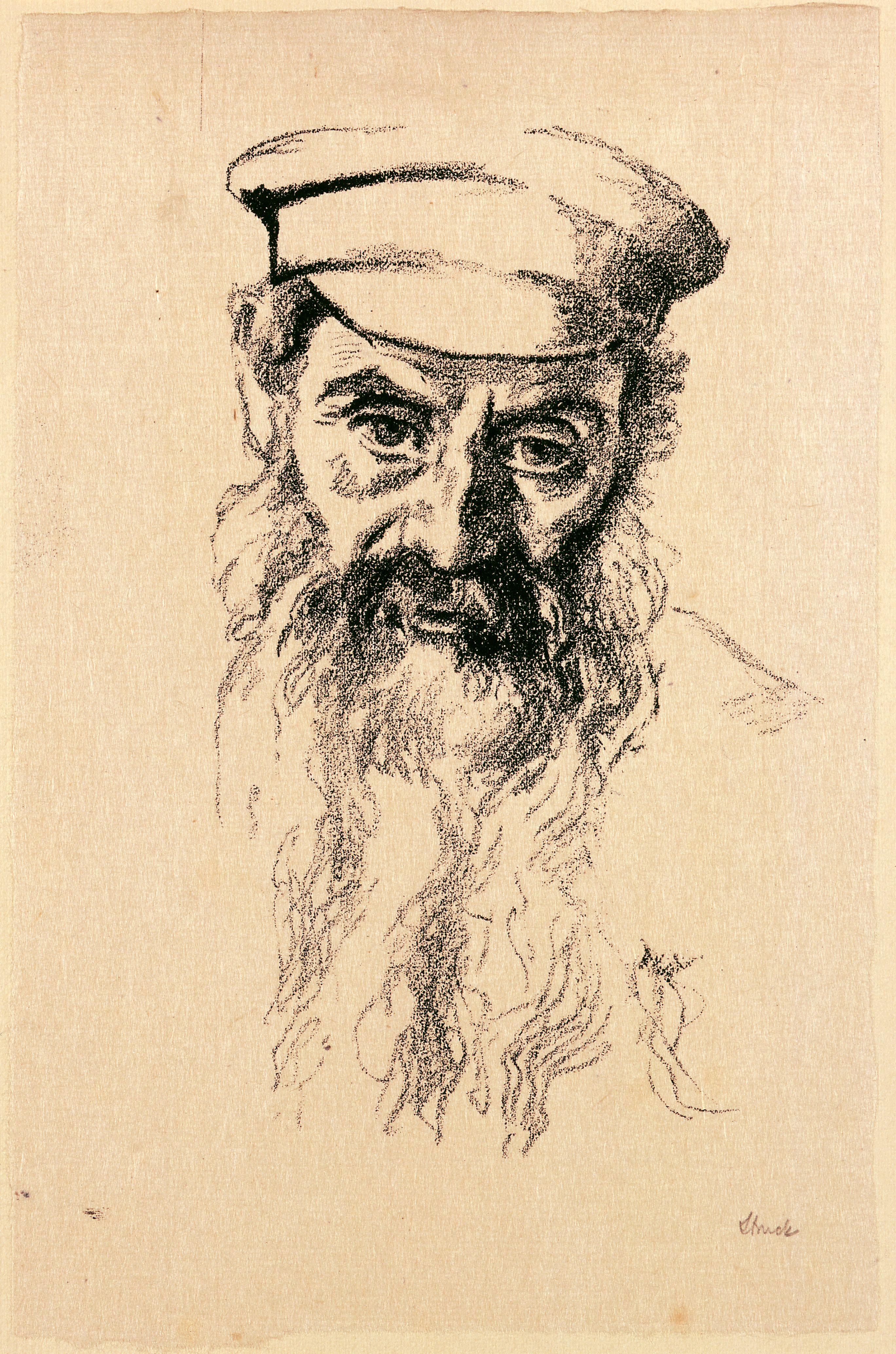 Jerusalem Israel Art Paper Print Judaica Art Judaism Direct From The Artist Art Prints Art