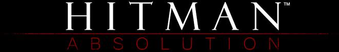 File:Hitman Absolution logo.jpg