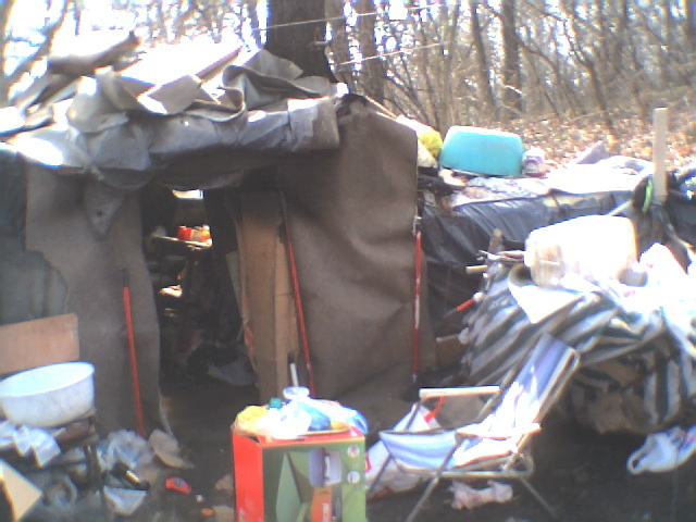 File:Homeless tent.jpg