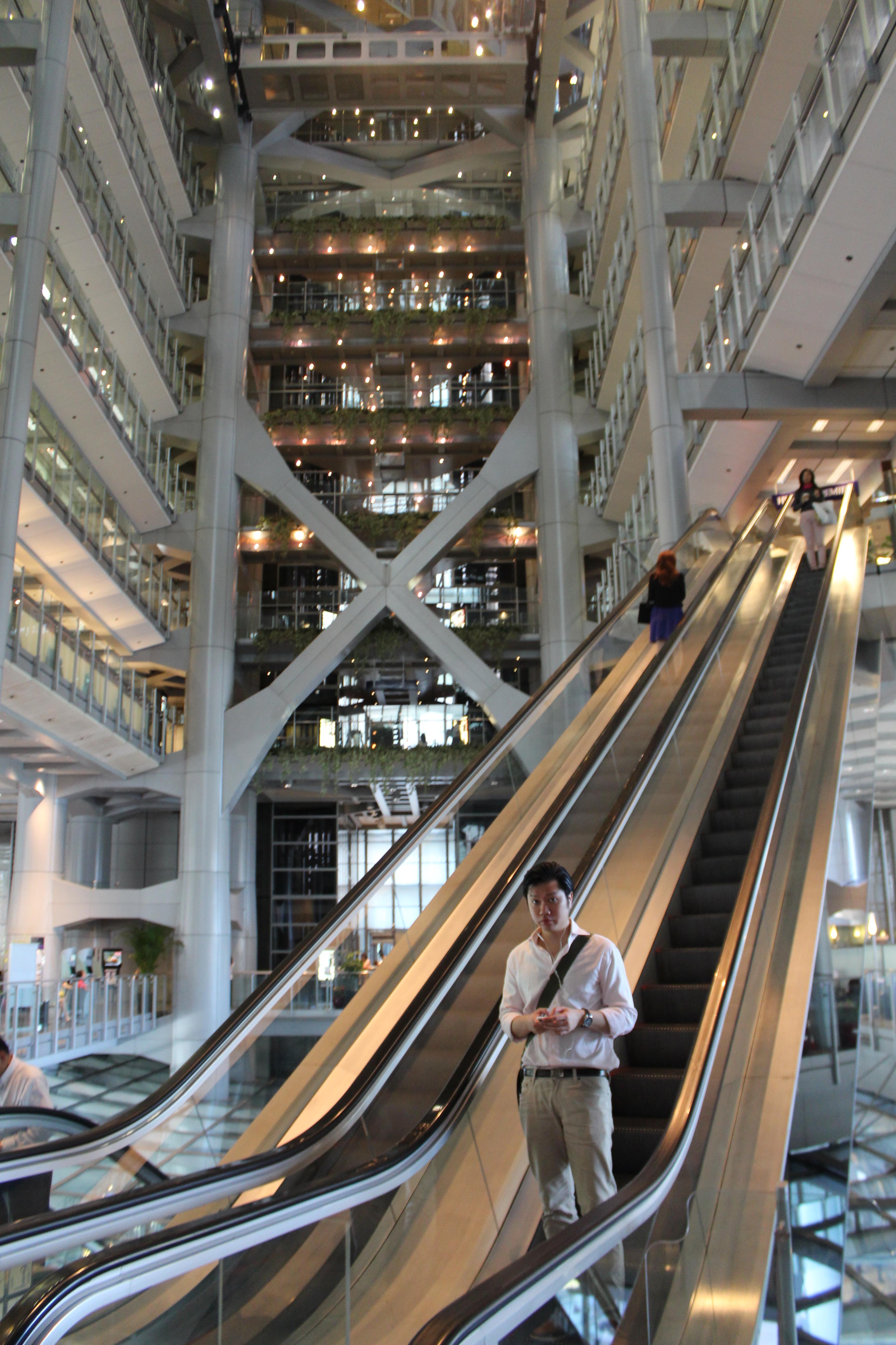 Hsbc Hong Kong Travel Insurance Claim Form