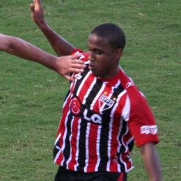 5f19ed7a8d Borges (futebolista) – Wikipédia