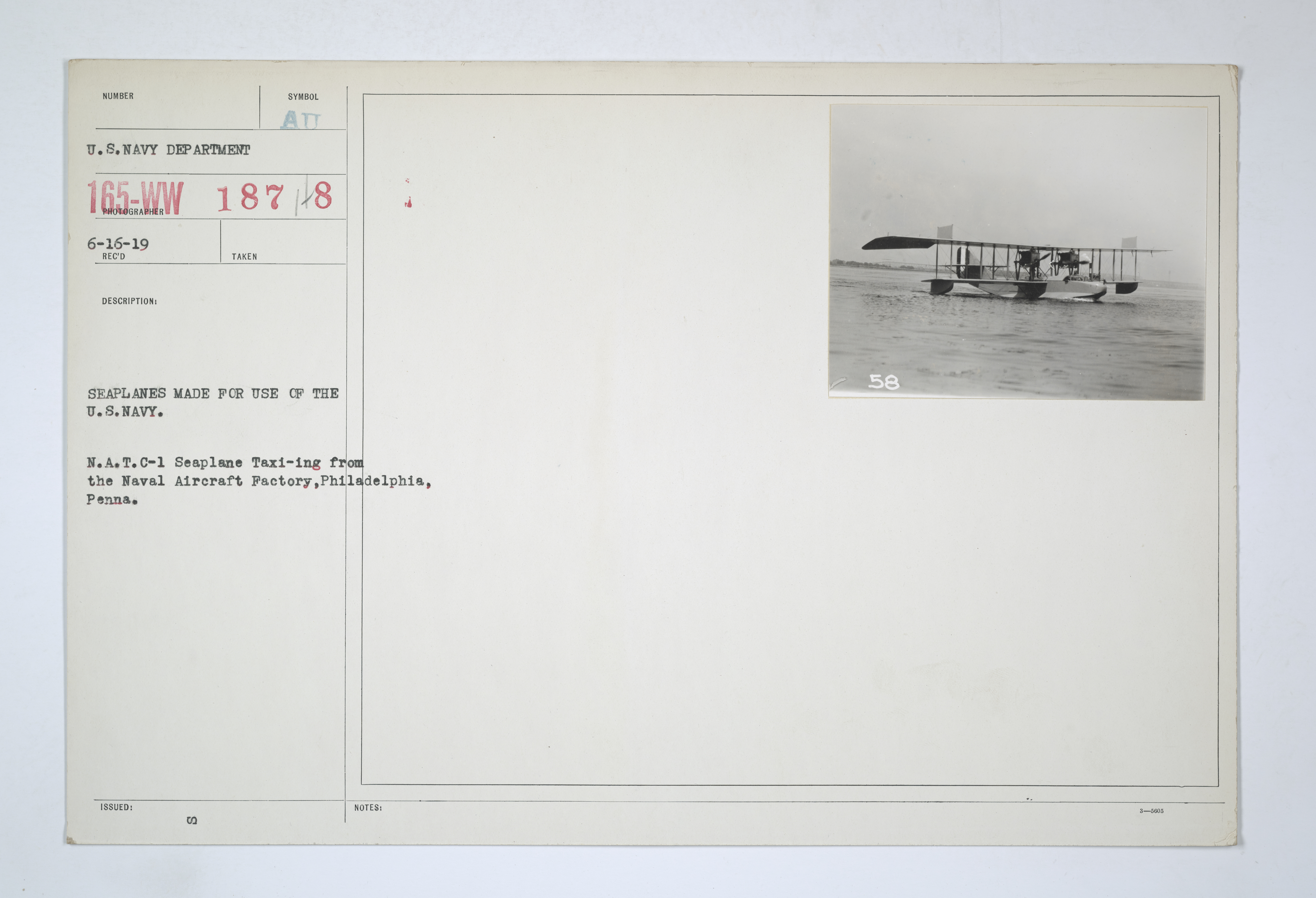 File:Hydroplanes - Types - Model N - AFC-1 - SEAPLANES MADE