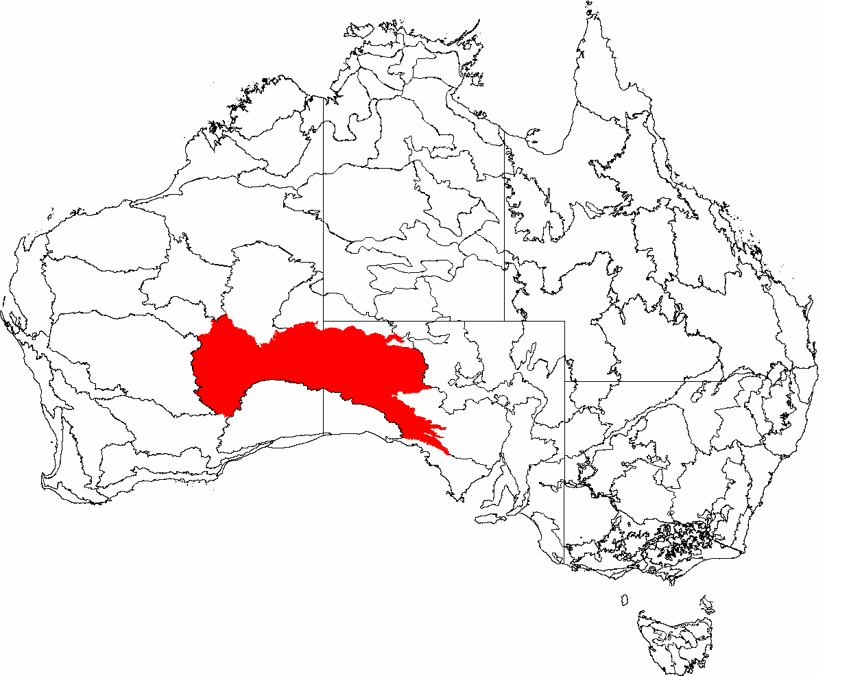 File:IBRA 6.1 Great Victoria Desert.png - Wikipedia, the free ...