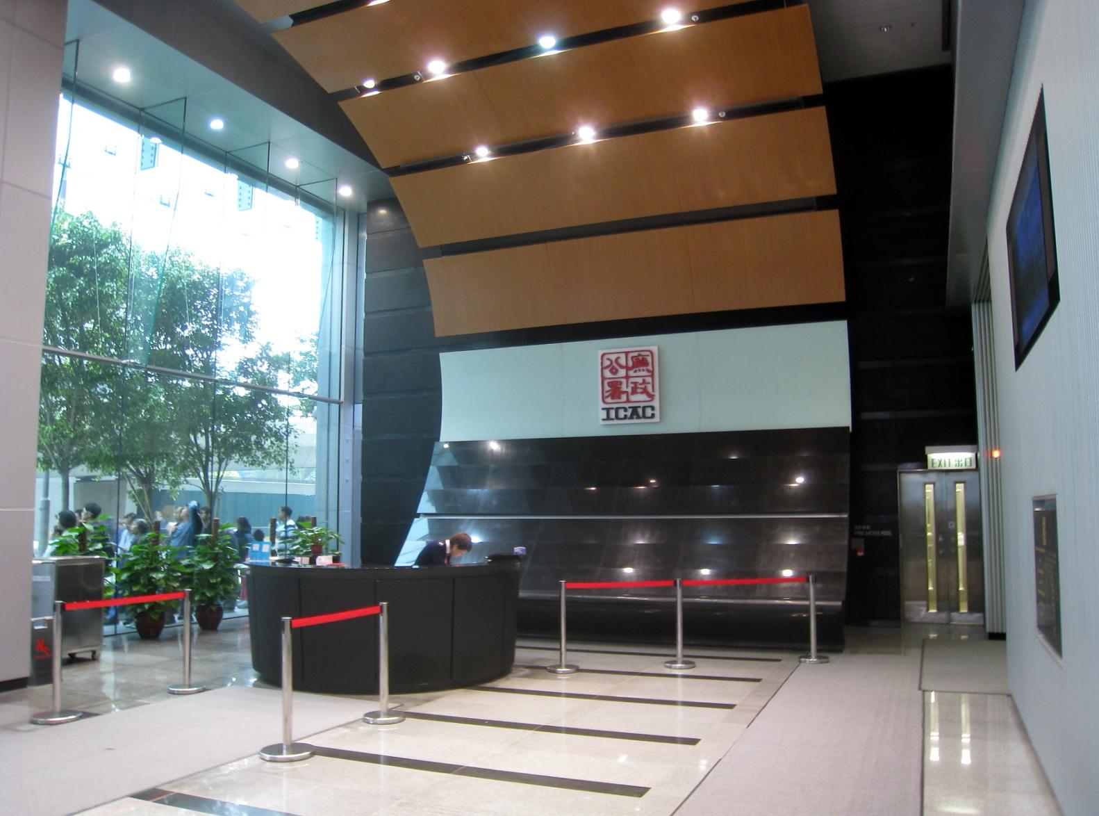 High End Interior Designers Nyc