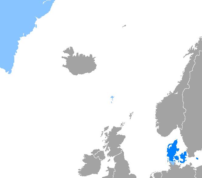 Archivo:Idioma danés.PNG