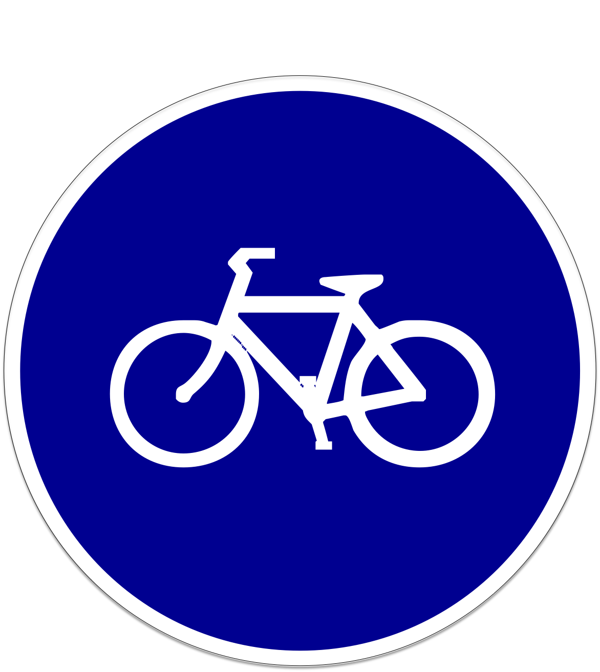 Datei:Indonesia New Road Sign Mndtry 6b3.png