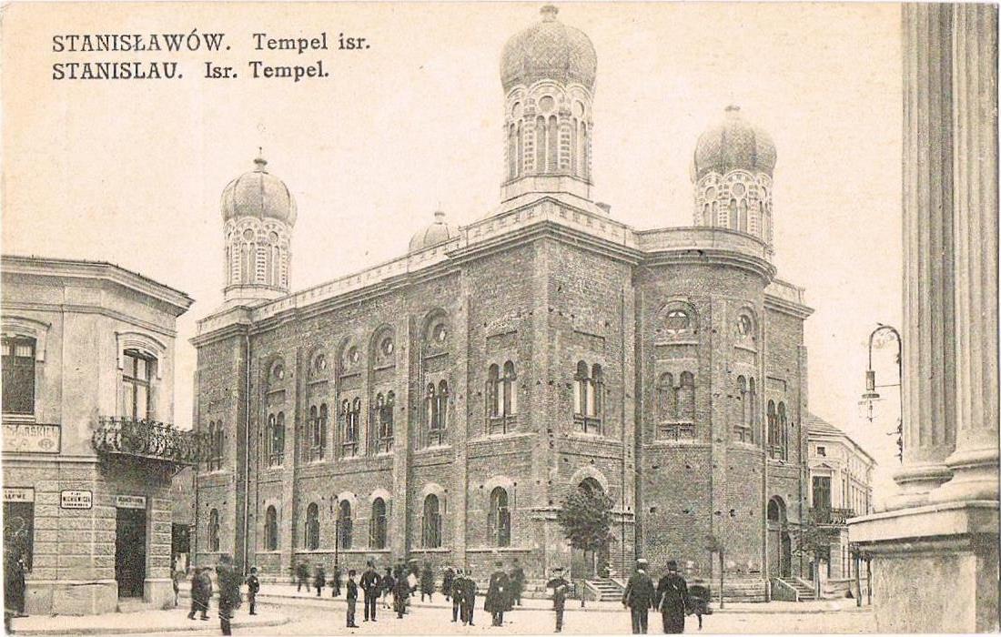 Iwano_Frankiwsk_Synagogue.jpg