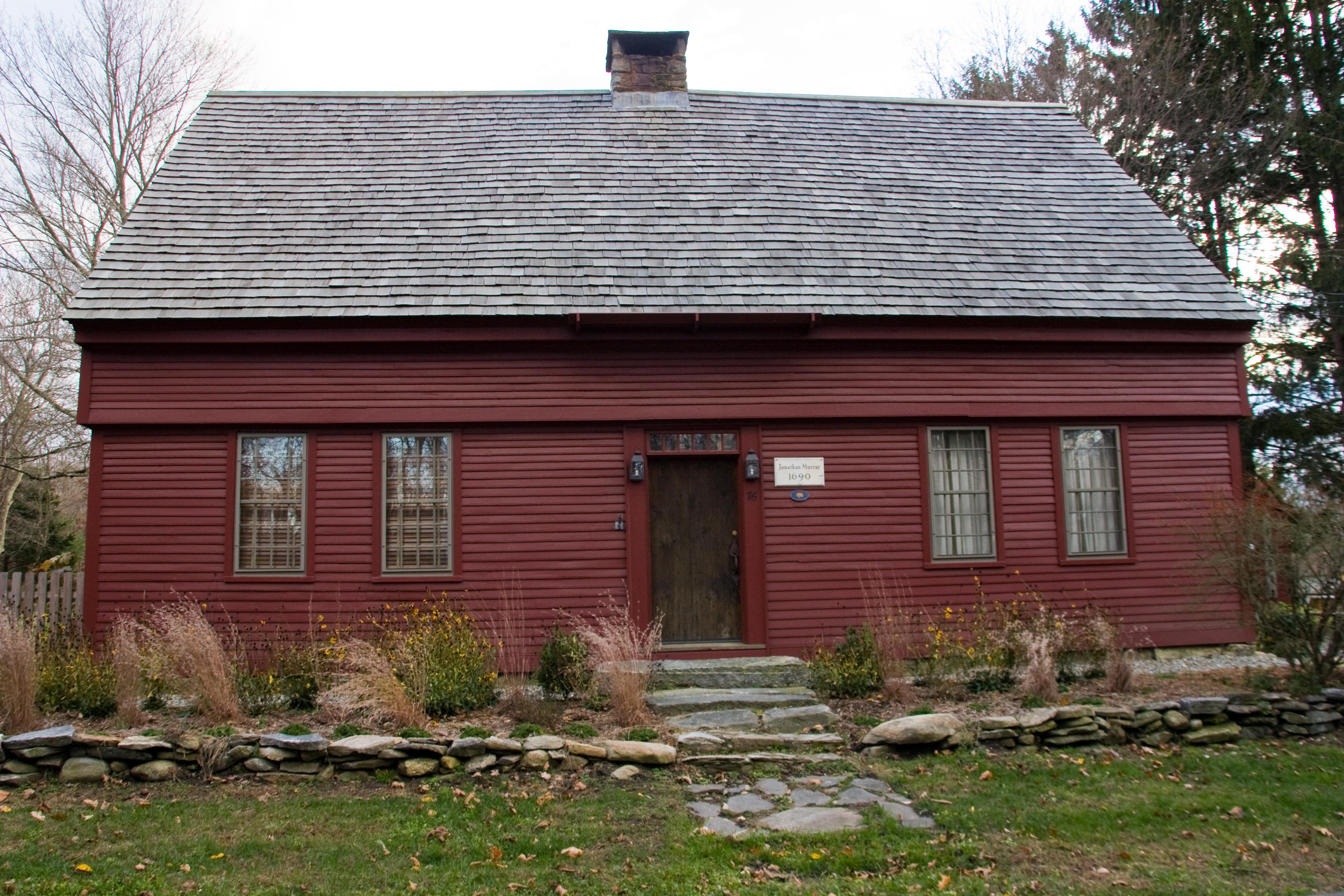 File Jmurrayhouse Madison Ct Jpg Wikimedia Commons