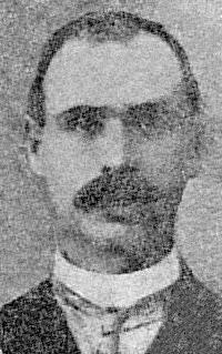 James Fingleton