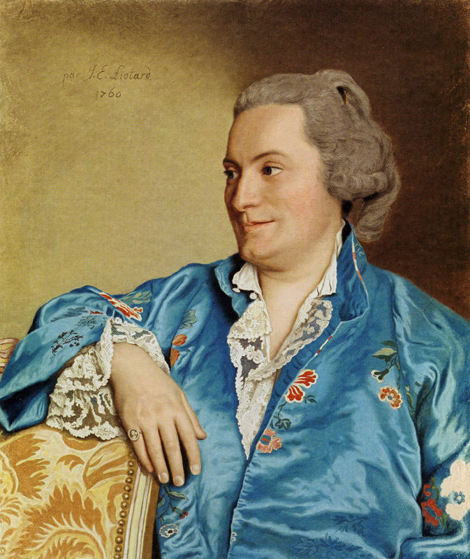 http://upload.wikimedia.org/wikipedia/commons/2/2e/Jean-Etienne_Liotard_23.jpg