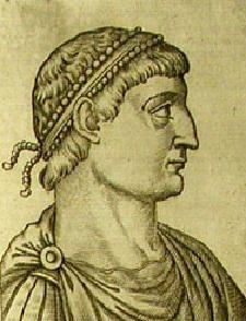 File:Joviano (emperador) retrato.jpg