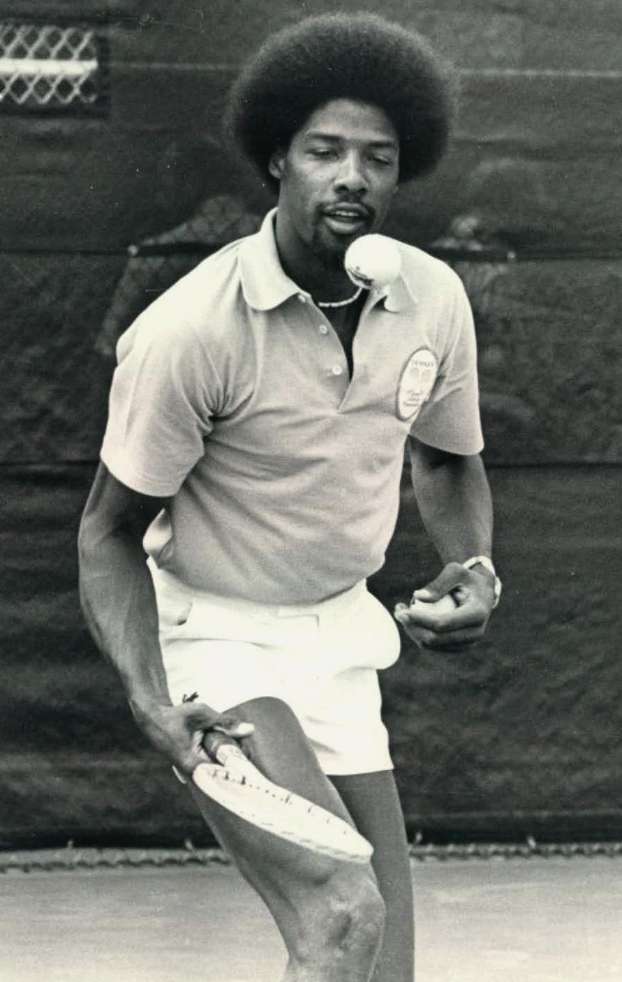 File Julius Erving tennis 1 Wikimedia mons