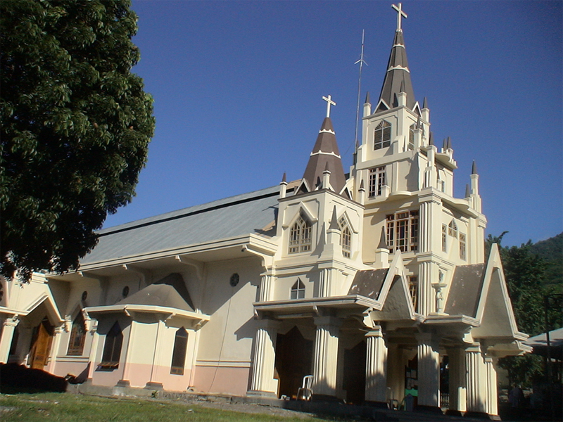 File:Katedral-larantuka.jpg - Wikimedia Commons