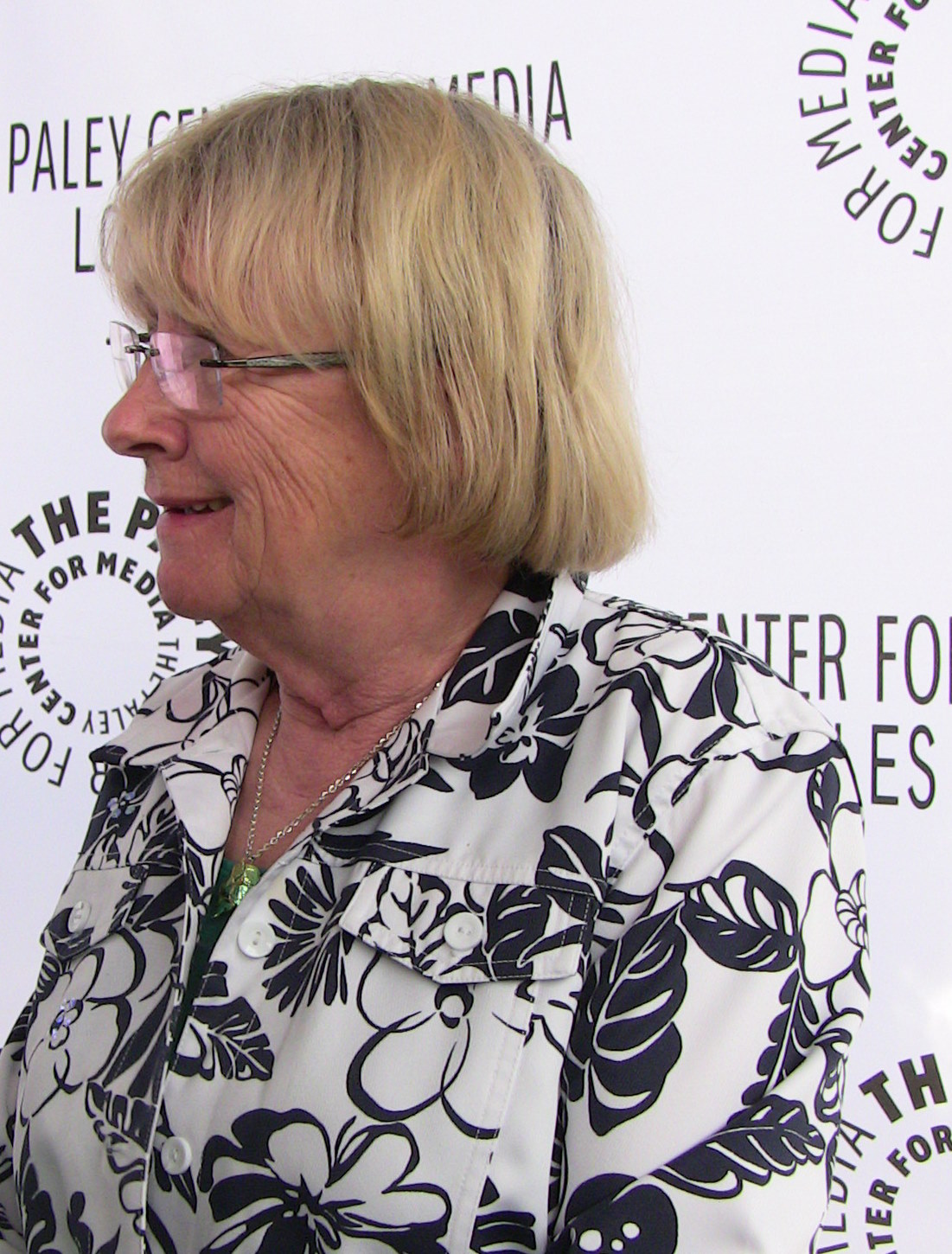kathryn joosten movies and tv shows