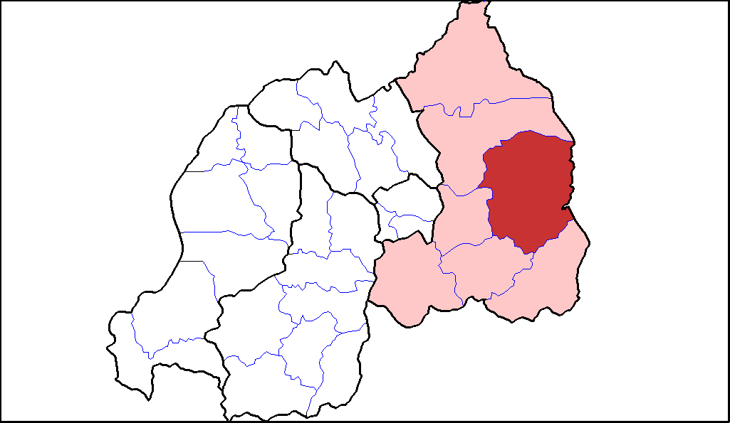 Image result for kayonza district
