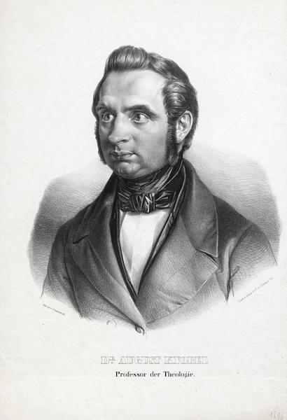 Knobel-2 hrb057a Lithografie um 1850