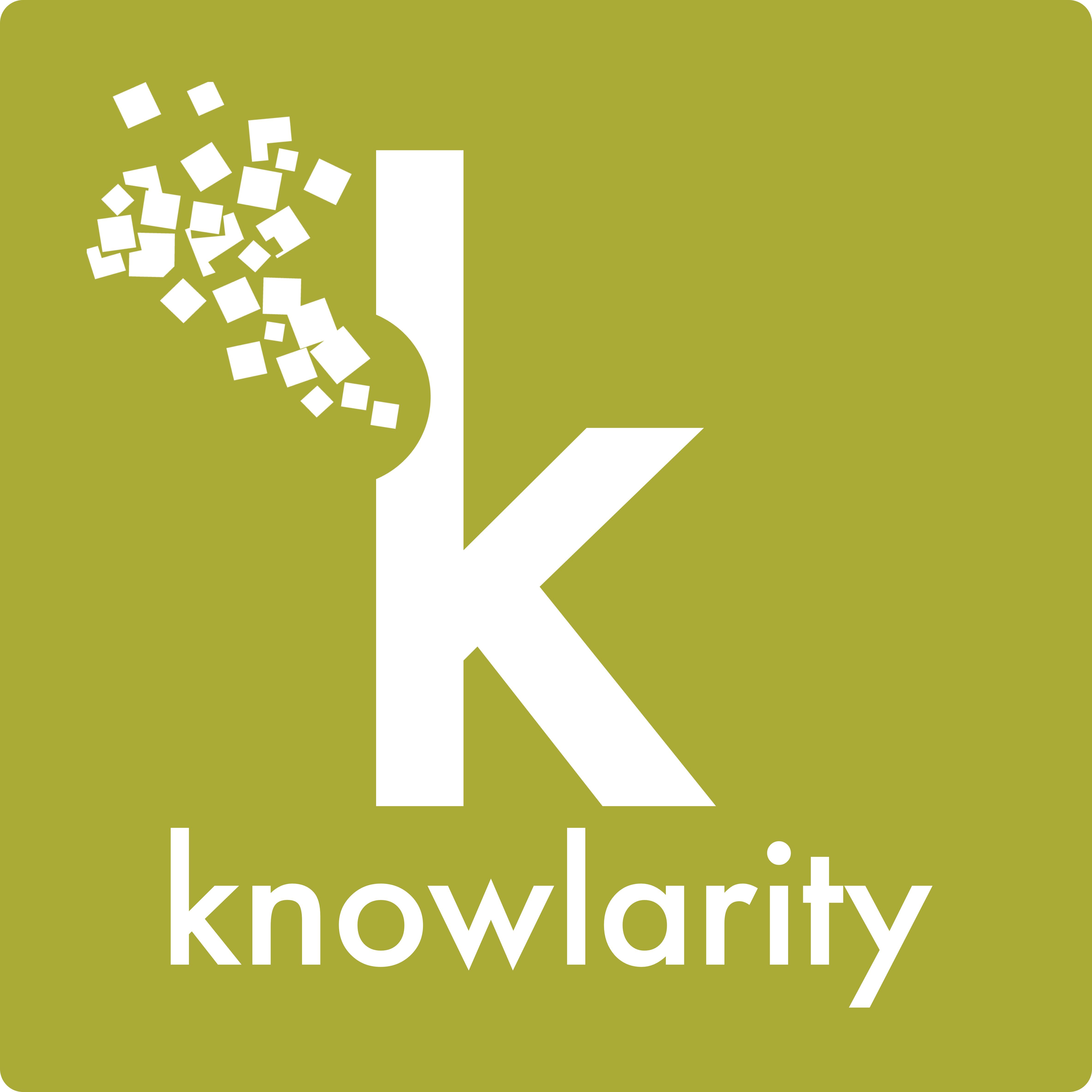 File:Knowlarity - Short Form Logo - Ver 4 - 21OCT16NM.jpg ...