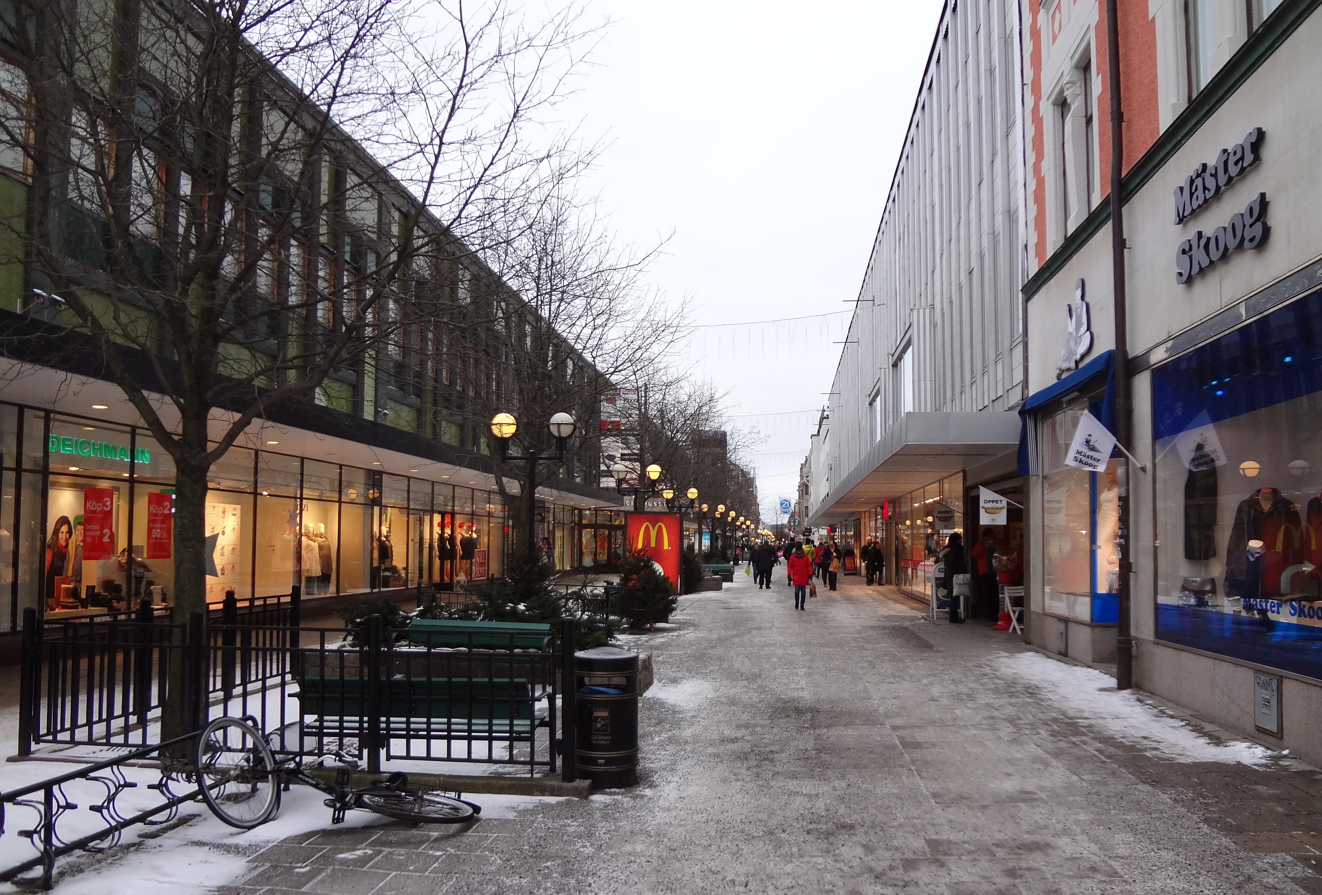 svensk  free spa eskilstuna