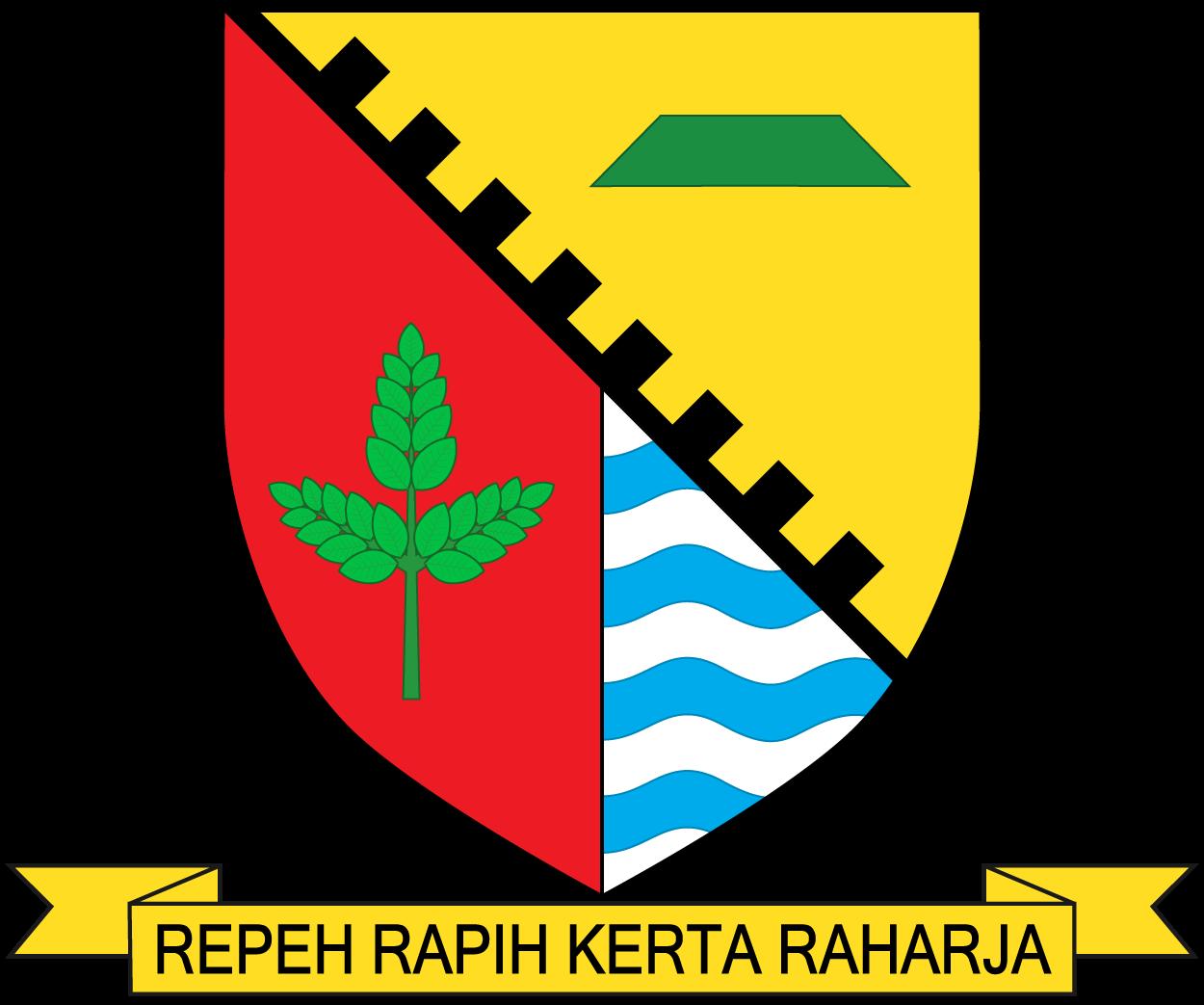 https://upload.wikimedia.org/wikipedia/commons/2/2e/Lambang_Kabupaten_Bandung.png