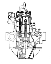 Liberty engine 3 drawing.jpg