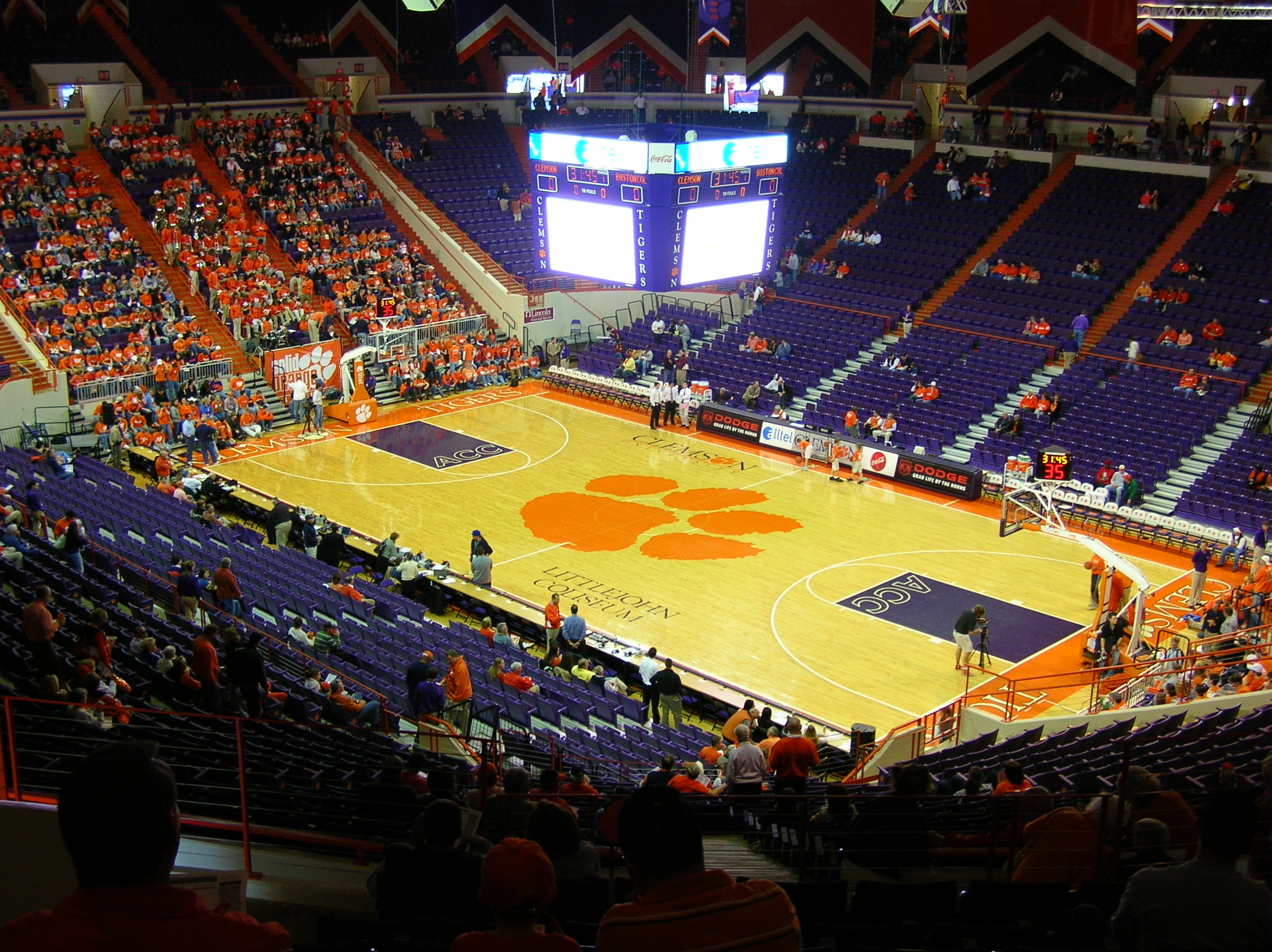 syracuse basketball tickets | seatgeek