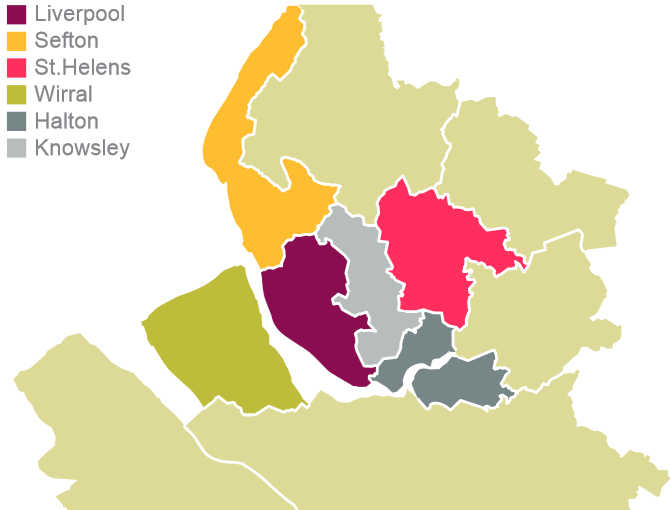File Liverpool City Region Png Wikimedia Commons