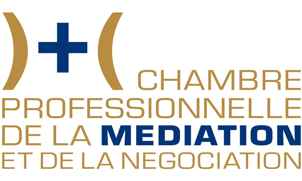Chambre professionnelle de la m diation et de la - Chambre syndicale des proprietaires et coproprietaires ...