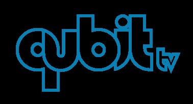 Qubit Logo File:Logo-qubit-v2015....