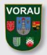 Logo Marktmusikkapelle Vorau