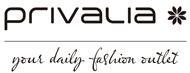 File logo privalia and wikimedia commons for Similar a privalia