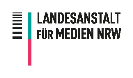 Landesanstalt Für Medien