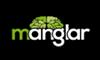 Logomanglar.png