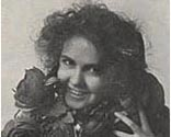 Lois Meredith 1916.jpg