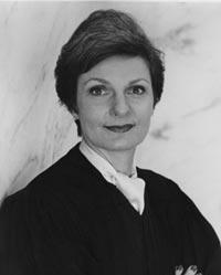 Loretta Preska American judge