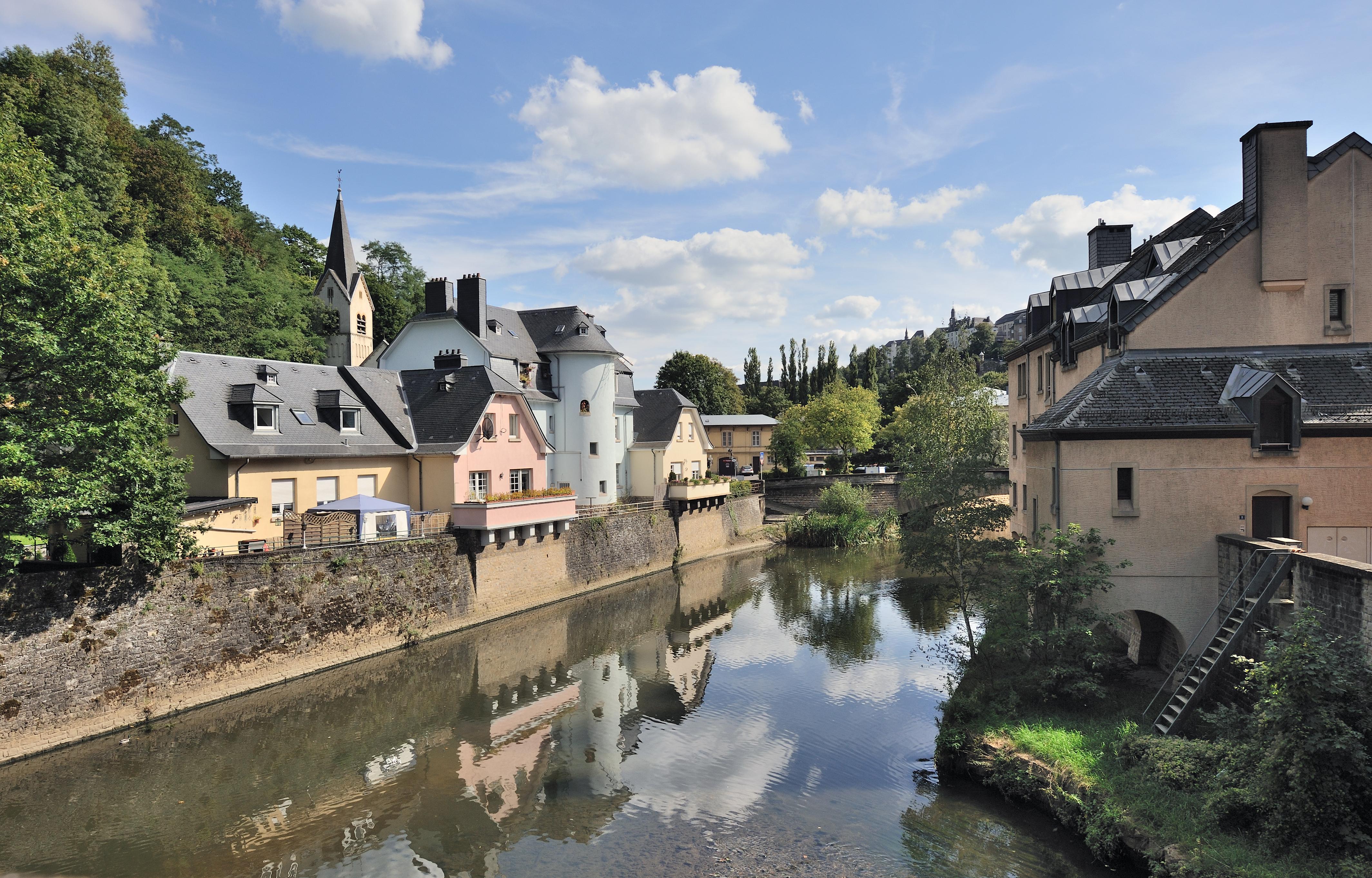single luxemburg kostenlos Freiburg im Breisgau