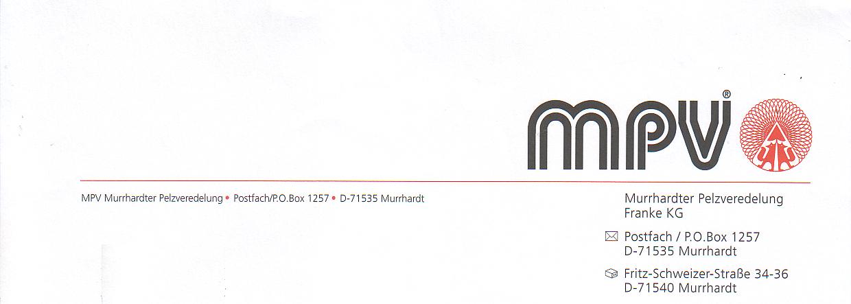 File:MPV - Murrhardter Pelzveredlung, Murrhardt, Germany