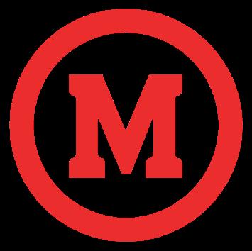 File Mackenzie M...G-logo Png