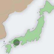 Map JP-A 01.jpg