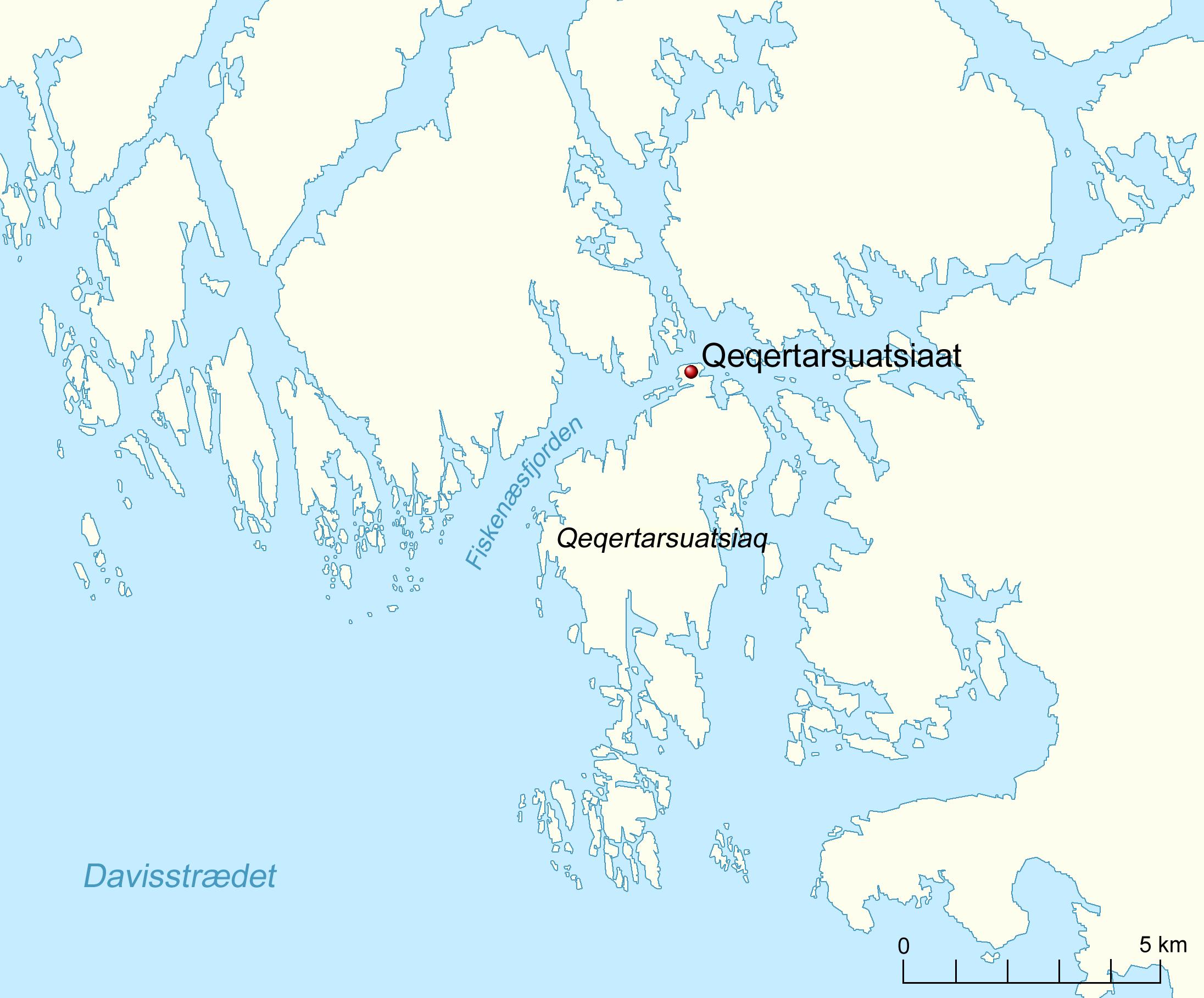 dating island Favrskov