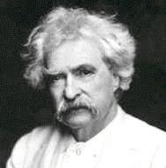 File:Mark Twain 2.JPG