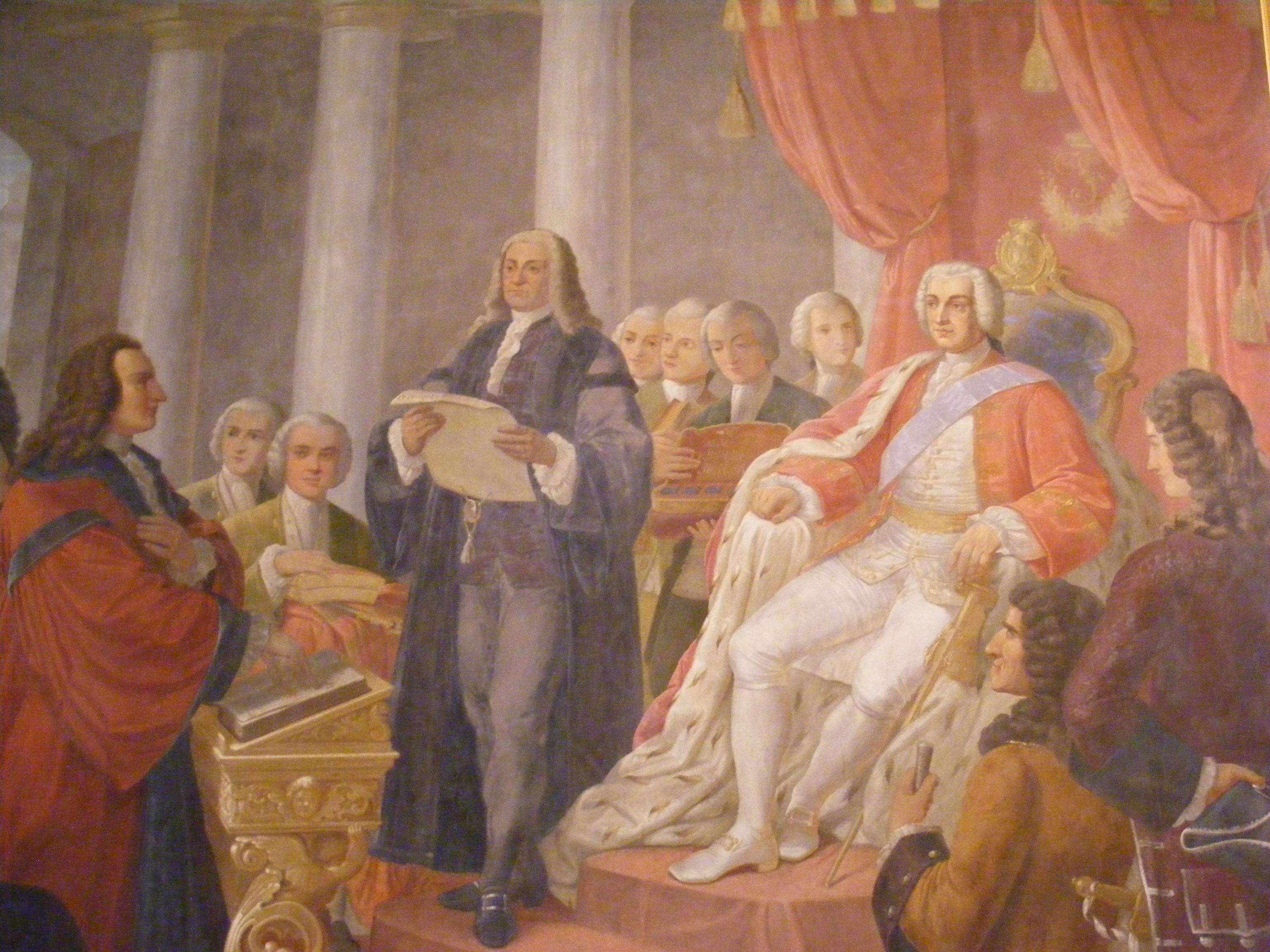 File:Markgraf Friedrich von Bayreuth-Uni ER 1743-SMV.JPG