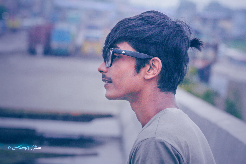 File:Masuk Alam Noton 1.jpg