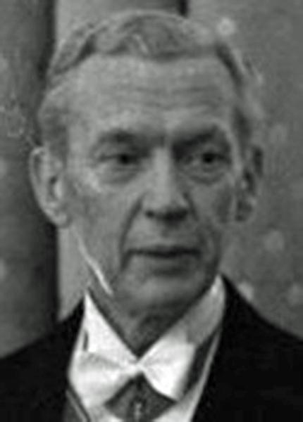 Maurice Couve de Murville.jpg