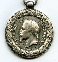 File:Medaille-italie.jpg