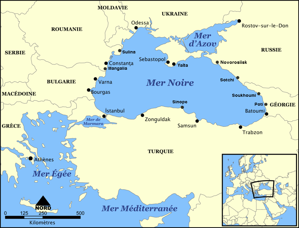 File Mer Noire Carte Png Wikimedia Commons