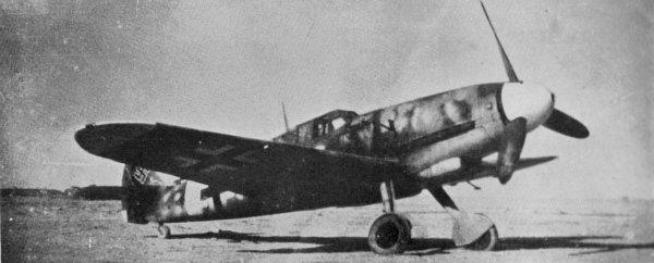 Messerschmitt Me109G.jpg