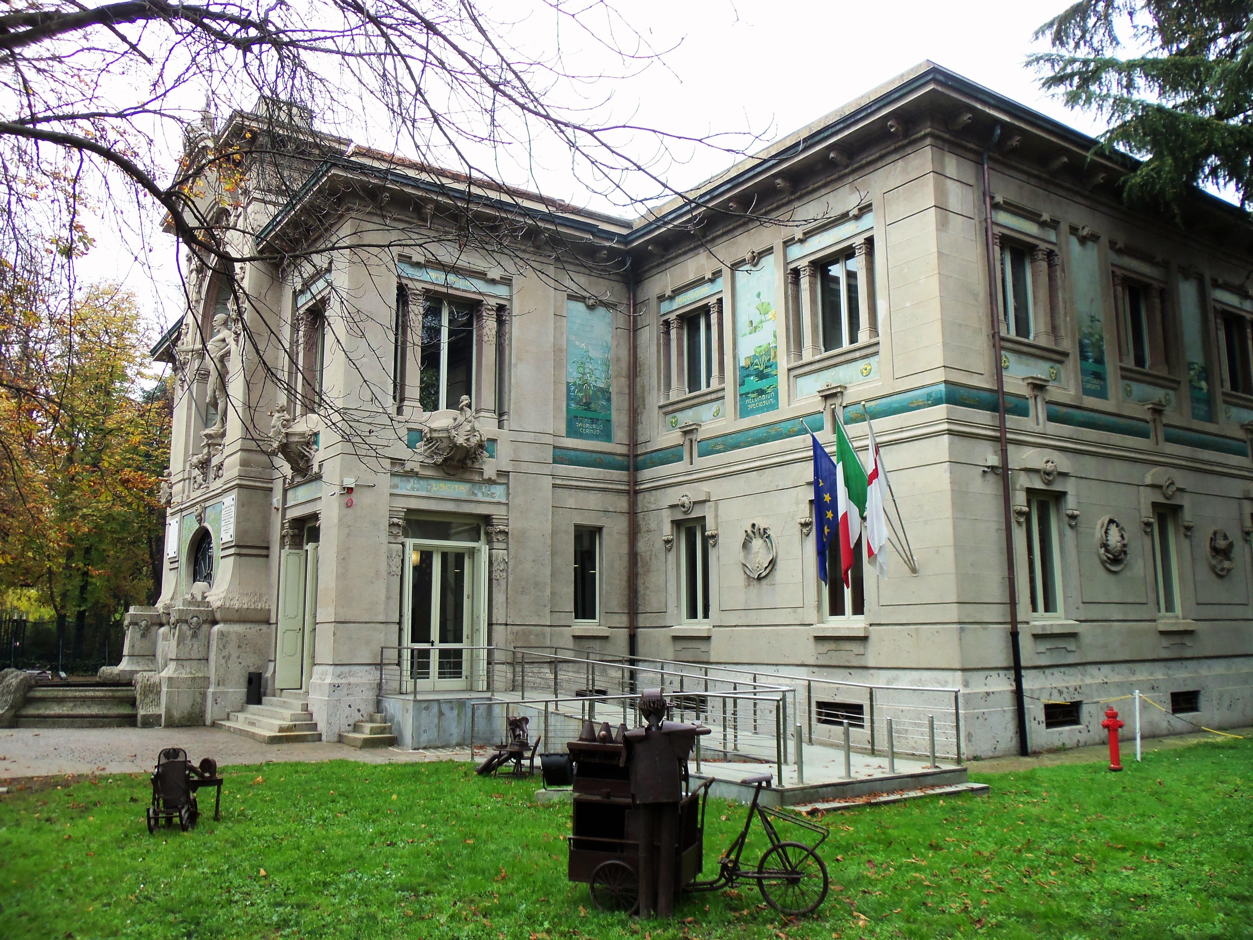 File milano acquario wikimedia commons for Acquario vendesi