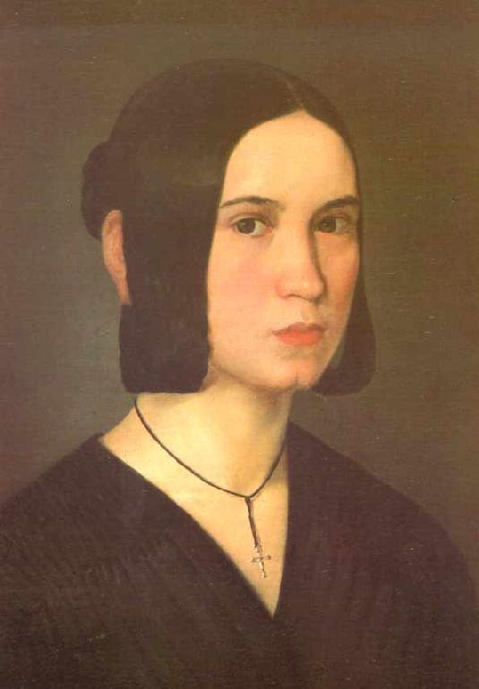 Mina Karadžić Wikipedia