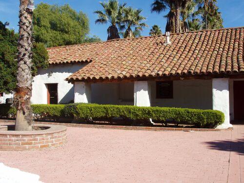 San Antonio De Pala Asistencia Wikipedia